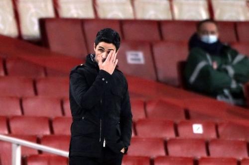 West Brom boss Sam Allardyce doubles down on Arsenal stance