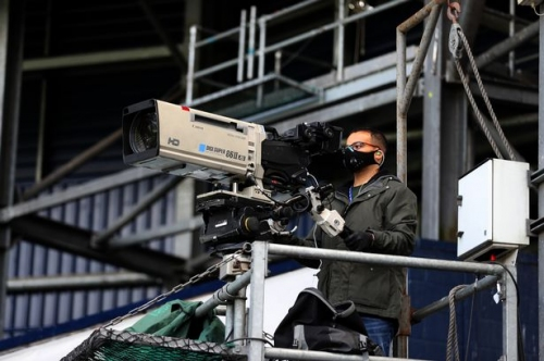 West Brom vs Arsenal TV stream details, team news and kick-off time
