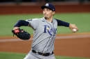 The Best of Bump Day: Blake Snell's top performances