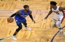 Magic shooting guard Terrence Ross to miss game against visiting 76ers