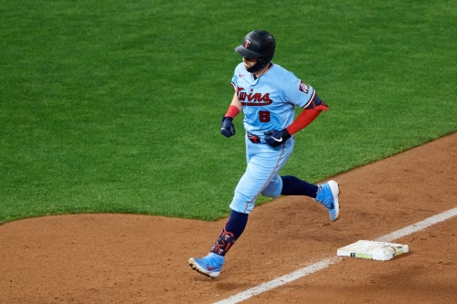 New Year, New Twins: Resolutions for the Roster