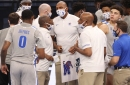 Memphis basketball game at Temple postponed over COVID-19 issues at Temple