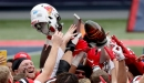Arizona Bowl: Ball State blasts San Jose State, securing Cardinals' first-ever bowl win