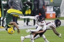 Bears vs Packers Injury Report: Johnson and Skrine ruled out for Chicago