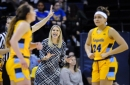 Marquette women's basketball team pauses activities due to positive COVID test