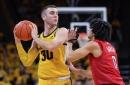 1/2 Big Ten Preview: Saturday Features Rutgers-Iowa Matinee