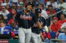 Braves Roster Outlook: An unfinished product