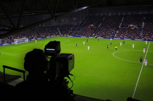West Brom vs Arsenal TV channel, live stream and how to watch BT Sport