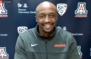 What Jason Terry said after Arizona's double OT win at Washington State
