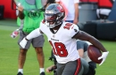 Buccaneers vs. Falcons: Bold predictions for Week 17