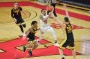 Saturday Big Ten Recap: Iowa Beats Rutgers