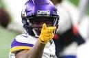 Minnesota Vikings 37, Detroit Lions 35: Jefferson's record-setting day paces Vikings victory