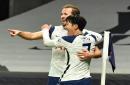 Tottenham Hotspur put Harry Kane, Son Heung-min contract talks on hold?