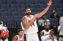 Lakers News: Marc Gasol Focuses On Positives In Return To Memphis