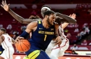 Mountaineer Basketball Notebook: Second Half In Stillwater Brought WVU Positive Signs