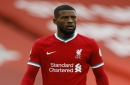 Tuesday's Manchester City transfer talk news roundup: Georginio Wijnaldum, Harry Kane, Memphis Depay