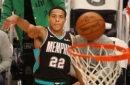 Memphis Grizzlies rookie Desmond Bane buys house in Collierville