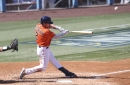 Alex Bregman ready to bounce back in 21'