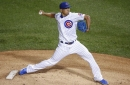 5 bold predictions for the Cubs and MLB in 2021