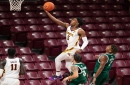 How the Michigan Wolverines plan to stop Minnesota Golden Gophers guard Marcus Carr