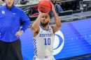 Kentucky survives Vanderbilt: 5 things to know and postgame banter