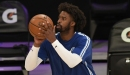 Lakers' Wesley Matthews: No charges in Jacob Blake case is 'disheartening'