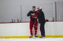Storm Advisory 1/6/21: NHL News, Daily Links, and Roundup