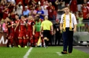 Major Link Soccer: Greg Vanney takes charge of LA Galaxy