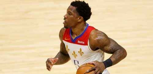 NBA Rumors: Clippers Could Acquire Eric Bledsoe For Package Centered On Patrick Beverley In New Trade Idea