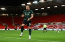 Harry Kane 'unlikely to leave Tottenham Hotspur for a Premier League rival'
