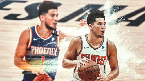 NBA odds: Raptors vs. Suns prediction, odds, pick, and more