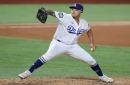 Dodgers News: Julio Urias Ranked No. 7 On MLB Network's List Of 2020 Breakout Players