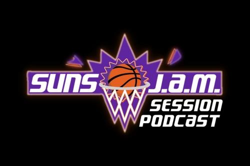Suns JAM Session: Suns (6-2) vs. Raptors Post Game Reax