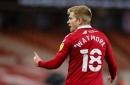 Stoke 'transfer target' Duncan Watmore makes Middlesbrough decision