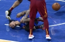 Magic win over Cavaliers marred by Markelle Fultz major injury