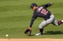 Yankees Mailbag: Lindor reactions, 2021 clarity and Gio Urshela