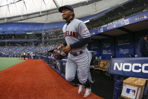 View from the Catwalks: Lindor (and Carasco) are traded to the Mets