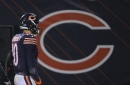 The Bears shouldn't extend Mitchell Trubisky and here's why