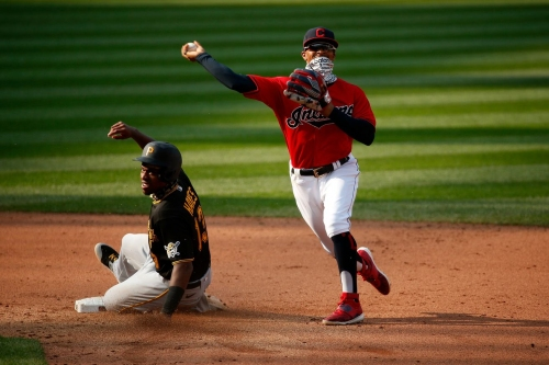 What the Lindor trade means for the Twins