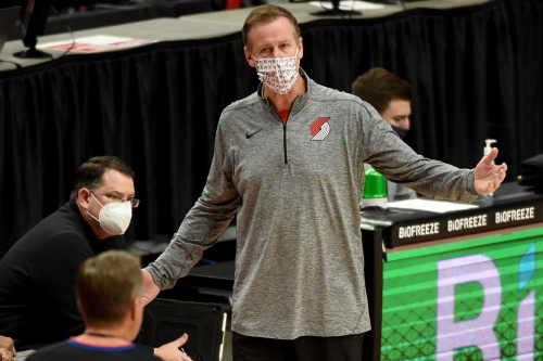 Stotts Faced with Tough Rotation Choices in Make-or-Break Season