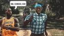 Video: Dennis Schroder's 4.2-second Forrest Gump run to seal clutch win vs. Bulls