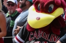 The Feed Pail: Gamecocks find their man at OC