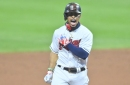 How Franciso Lindor fits into the Mets' infield and lineup