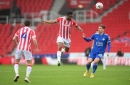 Stoke 0 Leicester 4 live - O'Neill and Rodgers' post-match verdicts
