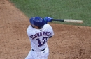 Schwarber to the Nats, per reports