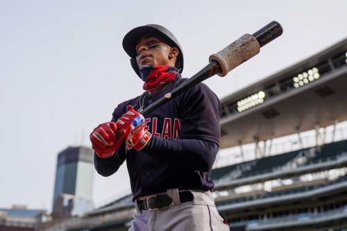 If the Mets extend Francisco Lindor, Mets fans should be ecstatic