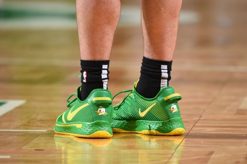Boston Celtics daily links 1/9/21