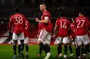 National media verdict on Manchester United after FA Cup win vs Watford