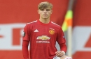 Man Utd boss Ole Gunnar Solskjaer keen to use Brandon Williams at right-back