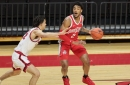 Saturday Big Ten Recap: OSU Beats Rutgers